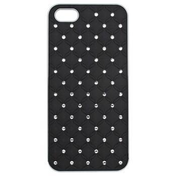 Tvrdé plastové puzdro iPhone 5/5s/SE