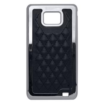 Tvrdé plastové puzdro Samsung i9100