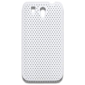 Tvrdé puzdro HTC Legend