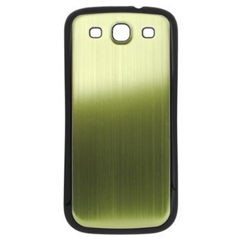 Tvrdé puzdro (kryt) Samsung (i9300/S3 i9301 Neo) Galaxy S III