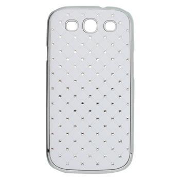Tvrdé puzdro Samsung Galaxy S III (i9300/S3 i9301 Neo)