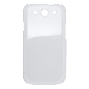 Tvrdé puzdro Samsung Galaxy S III/S3 Neo