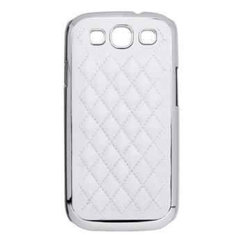 Tvrdé puzdro Samsung Galaxy S3 (i9300/i9301 Neo)
