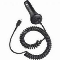 VC-700 Motorola autodobíječ (Bulk)